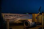 15-07-11-Flughafen-Paris-CDG-RalfR-N3S 8906.jpg