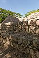 15-07-14-Edzna-Campeche-Mexico-RalfR-WMA 0719.jpg