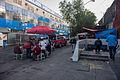 15-07-16-Straszenszenen-Mexico-RalfR-WMA 1078.jpg