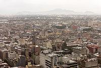 15-07-18-Torre-Latino-Mexico-RalfR-WMA 1386.jpg
