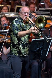 15. Last Night of the Proms in Cracow – Christian Lindberg (1).jpg