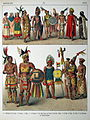 1500, Mexican. - 075 - Costumes of All Nations (1882).JPG