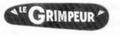 150px-Le Grimpeur.png