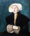 1523 Abel Katharina von Holzhausen anagoria.JPG