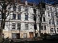 15373 Eggerstedtstrasse 72.JPG