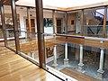 153 Casa Jove-Labandera, Museo Casa Natal de Jovellanos (Cimavilla, Gijón), pati.jpg