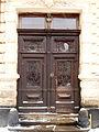 15 Hlibova Street, Lviv (02).jpg