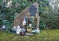 16-02-27 Gedenkstätte für totgeborene Kinder Kerpen.jpg
