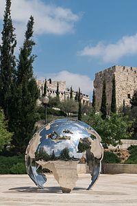 16-03-30-Jerusalem Mishkenot Sha'ananim-RalfR-DSCF7635.jpg