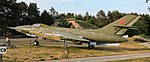 16-05-29-JAK-28-LHS-Finowfurt-RalfR-DSCF8146.jpg