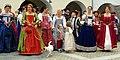 16.7.16 1 Historické slavnosti Jakuba Krčína v Třeboni 128 (28353471995).jpg