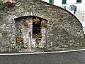 16027 Caprile GE, Italy - panoramio.jpg