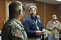 167th Airlift Wing serves as staging area for FEMA storm relief 121101-F-PU513-001.jpg