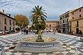 16899-Talavera-de-la-Reina (46298120552).jpg