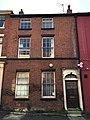 16 Grimshaw Street, Preston.jpg