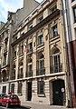 16 rue Pierre-et-Marie-Curie, Paris 5e 2.jpg