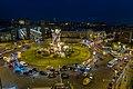 17-12-01-Plaça d'Espanya-RalfR-DSCF0375.jpg