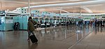 17-12-04-Aeropuerto de Barcelona-El Prat-RalfR-DSCF0689.jpg