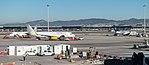 17-12-04-Aeropuerto de Barcelona-El Prat-RalfR-DSCF0700.jpg