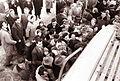 17. državno prvenstvo v smučarskih skokih v Črni na Koroškem 1962 (14).jpg