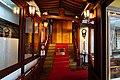 170720 Fujiya Hotel Hakone Japan24s.jpg