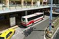 170824 Kita-Senju Station Tokyo Japan04s3.jpg