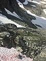 170828-FS-Inyo-PRW-MountRitter (37049560085).jpg
