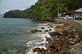 1710-praia-do-cais-0030.jpg