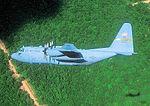 171st AS MI ANG C-130.jpg