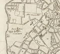 1774 BeaconHill Boston byJohnHinton BPL.png