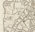 1774 BeaconHill Boston byJohnHinton BPL.png