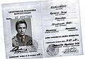 17 Kuklinski Army ID - Flickr - The Central Intelligence Agency.jpg