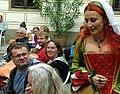 18.8.25 Trebon Campanella Historical Dance Drama 52 (20076137363).jpg
