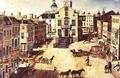 1801 StateSt Boston byJamesBrownMarston.png