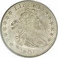 1807 one dime obv.jpg