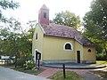 181007 Pilisvörösvár erdei kápolna.jpg