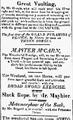 1819 circus2 WashingtonGardens Sept4 BostonIntelligencer.png