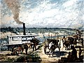 1844RED RIVER OX CARTS (16402701042).jpg