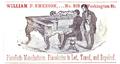 1853 Emerson BostonAlmanac.png