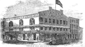 1856 UnionSt BostonAlmanac.png