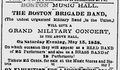 1858 BostonBrigadeBand MusicHall BostonEveningTranscript May10.png