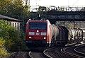 185 081-7 Köln-Kalk Nord 2015-11-03-02.JPG