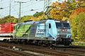 185 152-6 Gremberg 2015-10-23.JPG