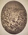 1860 aerial Boston byJWBlack BPL 5060829306.jpg