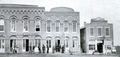 1860s KansasAve Topeka byWPBliss KansasStateHistoricalSociety.png