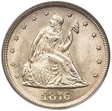 1876-CC 20C (obv).jpg