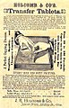 1876 Transfer-Tablet-Hektograph-Holcomb 1.jpg