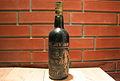 1880er Malmsey Madeira Wine.jpg