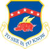 188th Fighter Wing.png