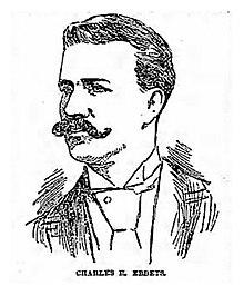 charles ebbets wikipedia